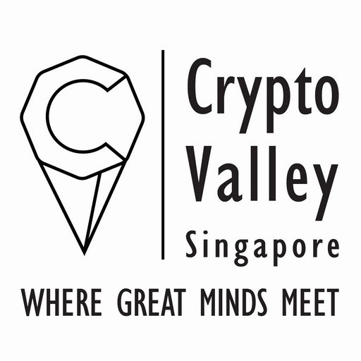 cropped-CryptoValleyLogo2020-Square-1.jpg